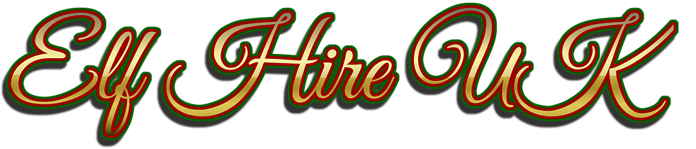 ELf Hire UK Logo.png