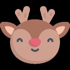 reindeer2.png