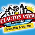 3942-clacton-pier-93-1524929513.jpg