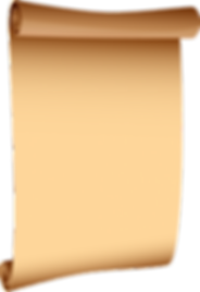 scroll-transparent-3_edited.png
