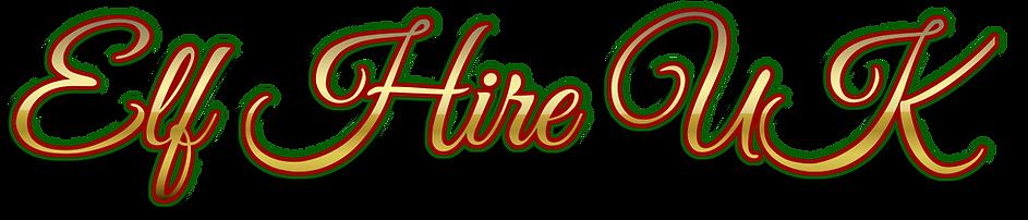 ELf Hire UK Logo.png