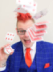 Chris_card_flash3.jpg