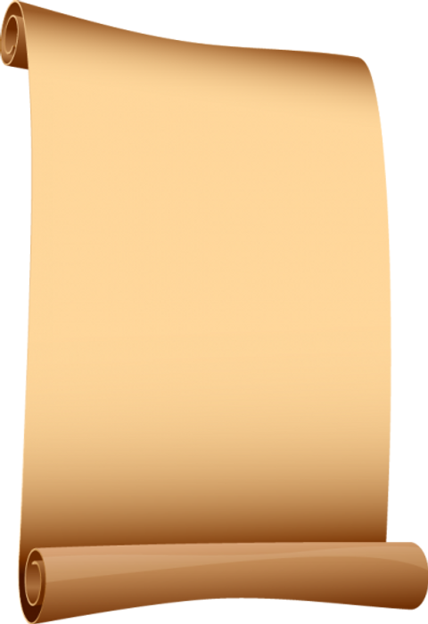 scroll-transparent-3.png