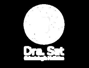 logo vertical blanco-01.png
