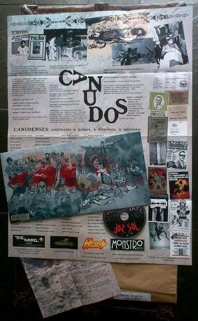 canudos 2.jpg