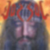 discos_dorsal_1.jpg