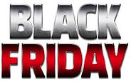 BLACK FRIDAY 4.jfif