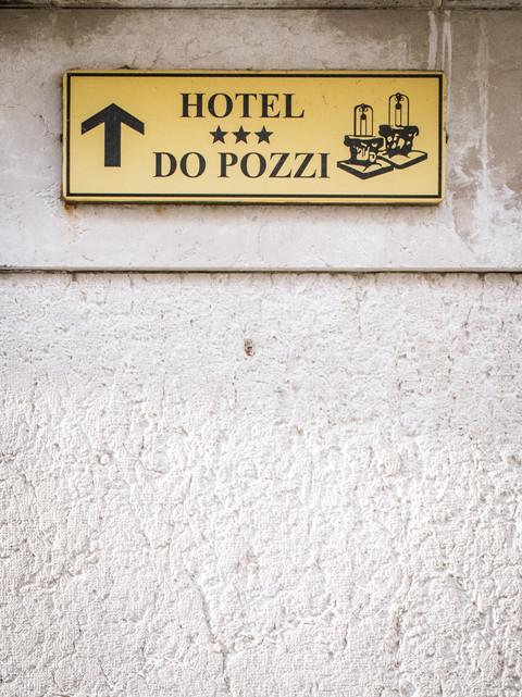 0016_Do Pozzi-16.jpg