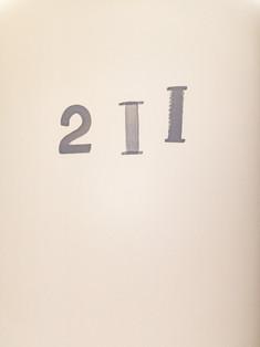 0123_Do Pozzi-123.jpg