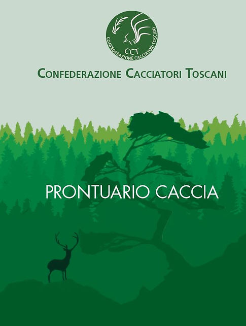 PRONTUARIO CACCIA.JPG