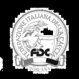 Logo-Federcaccia-nazionale-3_edited.png