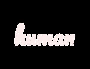 human-logo.png