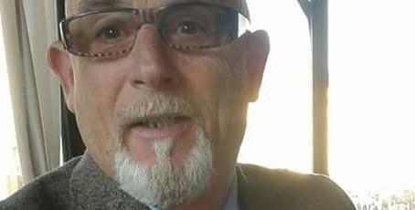 CCT: FRANCO POLI ALLA PRESIDENZA DELL' ATC LIVORNO 9
