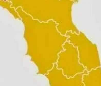 NUOVO DPCM: COSA CAMBIA PER L'ATTIVITA' VENATORIA IN TOSCANA