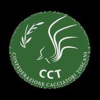 Confederazione cacciatori toscani A (1).