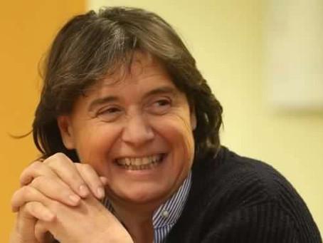 CCT: STEFANIA SACCARDI NUOVO ASSESSORE CON DELEGA ALLA CACCIA, PER LA REGIONE TOSCANA