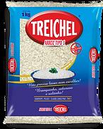 MockUp Arroz Treichel 1kg T1 Polido.png