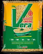 MockUp Arroz Vera 1kg T1 Integral-4.png