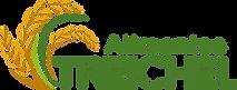 Logotipo Treichel color.png