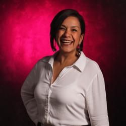Renata Batista Cabral