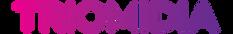 Triomidia Nova marca Site color.png