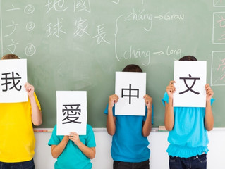 The Bilingual Brain - Benefits of learning another language