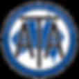 ATA-Logo-300dpi-transparent.png