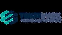 logo-trustmark-600x340.png