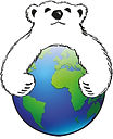 Polar Planet logo no name.jpg
