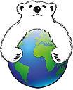Polar Planet logo no name.jpg