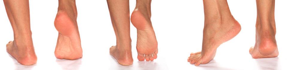 Podiatrist Chiropodist Footcare Feet Marple Stockport