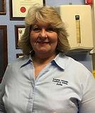 Julie Froggatt-Bailey - Podiatrist Chiropodist Footcare Marple Stockport