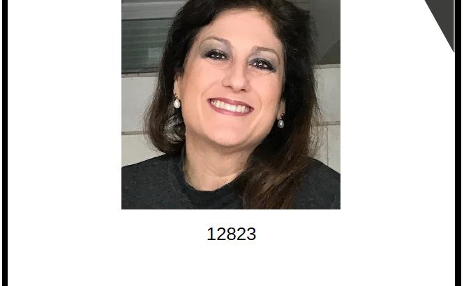 Coach acreditada nº 12.823 AICM