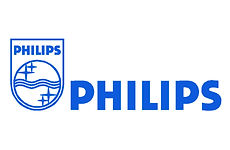 Marca-Philips-Lighting.jpg