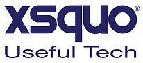 Logotipo-XSQUO.jpg