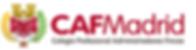 Logo_CAFMadrid.png