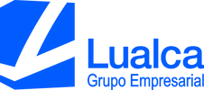 logo_lualca_font_small_double_layer.png