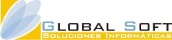 Global-Soft_Logo.png