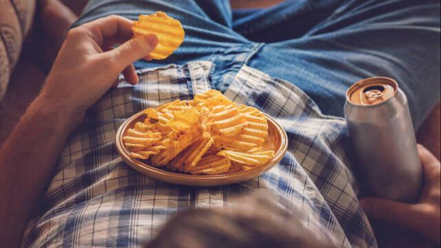 Claves psicológicas para aprender a perder el sobrepeso ganado durante el confinamiento