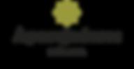aparejadores-malaga-logo-center_2.png