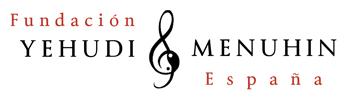 default-logo.png