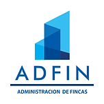 adfin-logo-final.png