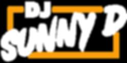 DJ Sunny D Dunavin Audio
