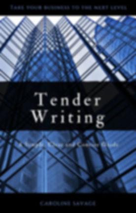 Tender Writing (2).jpg