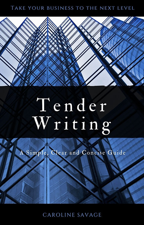 Tender Writing (2).jpg