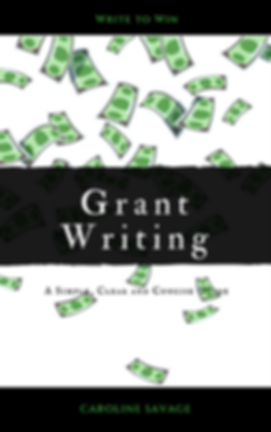 Grant Writing.png