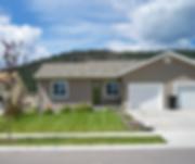 community land trust montana