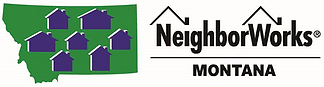nw_mt_logo.png