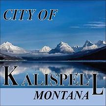 city of kalispell