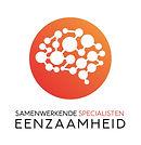 Logo Samenwerkende Specialisten Eenzaamh